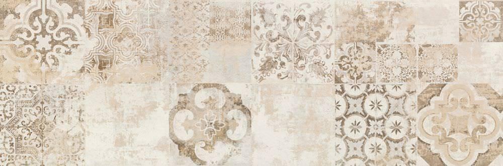 Decoro Carpet Sabbia Collezione Terracruda Di Ragno