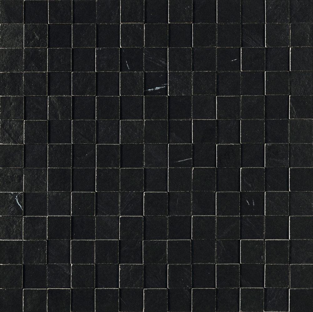 lavagna mosaico. Black Bedroom Furniture Sets. Home Design Ideas