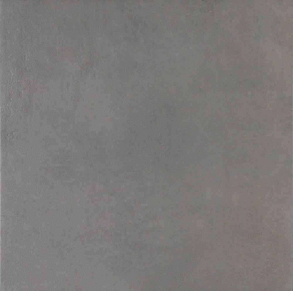poudre graphite. Black Bedroom Furniture Sets. Home Design Ideas