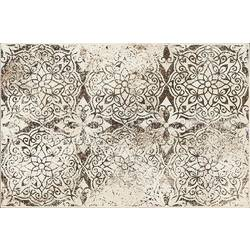 Neutral Decoro Lace Sand 38x25 cm Marazzi Neutral