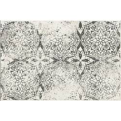 Neutral Decoro Lace Pearl 38x25 cm Marazzi Neutral
