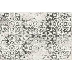 Neutral Decoro Lace Pearl 38x25 cm Marazzi Neutral