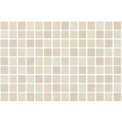 Neutral Mosaico Sand 38x25 cm Marazzi Neutral