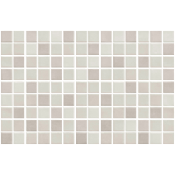 Neutral Mosaico Smoke 38x25 cm Marazzi Neutral