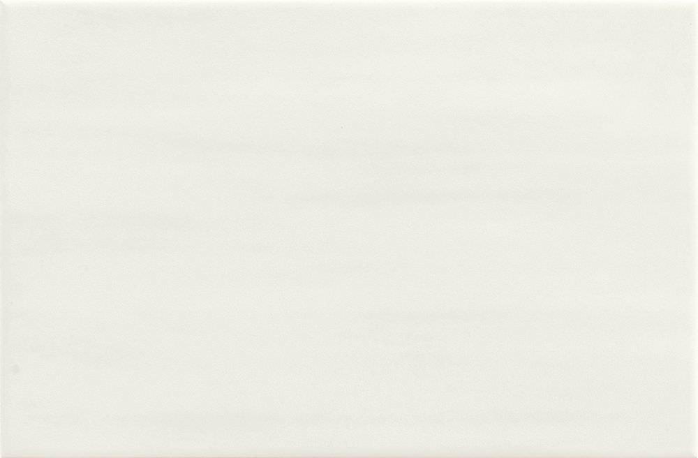 Neutral White 38x25 cm Marazzi Neutral