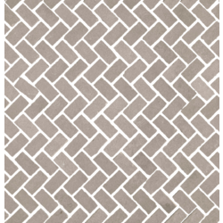 Powder Smoke Mosaico 30x30 cm Marazzi Powder