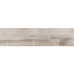 Grey 90x22 cm Tuscania North Wind