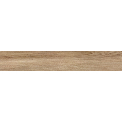 Pav. Woodwood 20X120 Roble 120x20 cm Saloni Woodwood