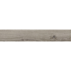 Pav. Woodwood 20X120 Gris Antid. 120x20 cm Saloni Woodwood