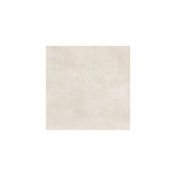 Icon Bone White 4590 90x45 cm Unicom Starker Icon