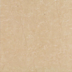 MÉRIDA BEIGE 45x45 cm Cristacer Merida