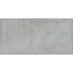 RCO Steel 120x60 cm Ricchetti Res Cover