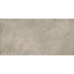 RCO Taupe 120x60 cm Ricchetti Res Cover