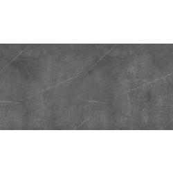 เมตา เทา (ตัดขอบ) (PK8) 12X24 A 60x30 cm Boonthavorn Ceramic CottoBoon