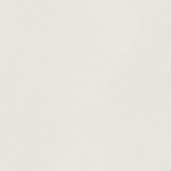 DDAYTON BONE (AGT602135R) 60X60 *A 60x60 cm Boonthavorn Ceramic Roman