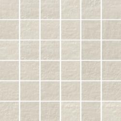 ... Mosaico Cream 30x30 Cm Colorker Concept ...