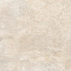 CASTLESTONE_ALMOND_NAT-RET 80x80 cm Piemme Castlestone