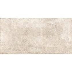 CASTLESTONE_ALMOND_GRIP2CM 90x45 cm Piemme Castlestone