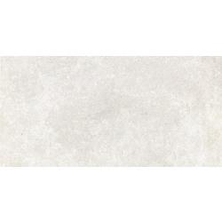 More bianco  60x30 cm Piemme More