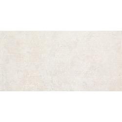 MORE VELVET BIANCO RET 60x30 cm Piemme More
