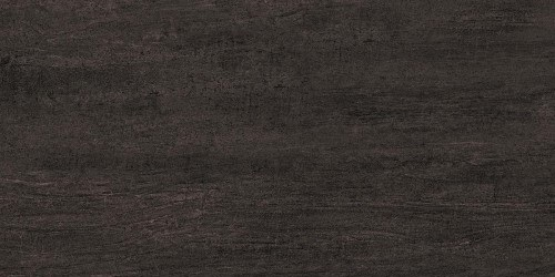 Dvogue Anthracite Sr5072d 30x60 A Collection Dvouge