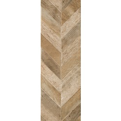 serna wood wall tiles 25x75 cm Gemma Serna