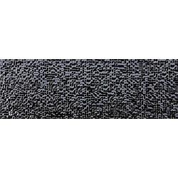 mosaic-negro-20x60-cm 60x20 cm Emigres Mosaik