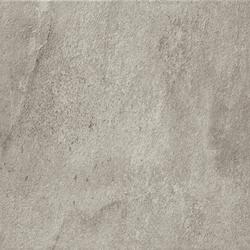Stoneway barge grigio indoor for Ragno stoneway