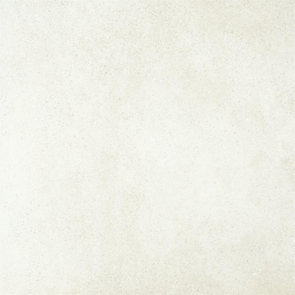 Abitare Bagno Trani bianco trani - collection newstone by piemme   tilelook