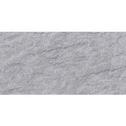 เซบีย่า เกรย์ 12X24 *A 60x30 cm Boonthavorn Ceramic Duragres