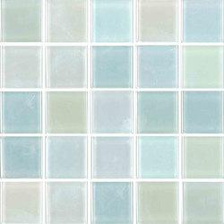 โมเสค Gl 100 Pearl Er 12x12 A 30x30 Cm Boonthavorn Ceramic Umi