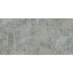 Extra minimal grey - Cotto petrus piastrelle ...