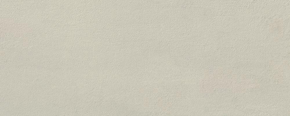 Oxford tortora - Cotto petrus piastrelle ...
