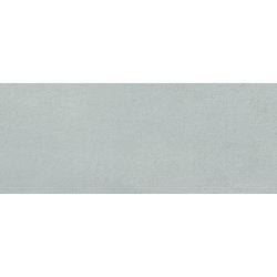 Oxford grey - Cotto petrus piastrelle ...