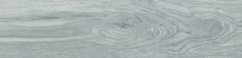 Inglese grigio - Cotto petrus piastrelle ...