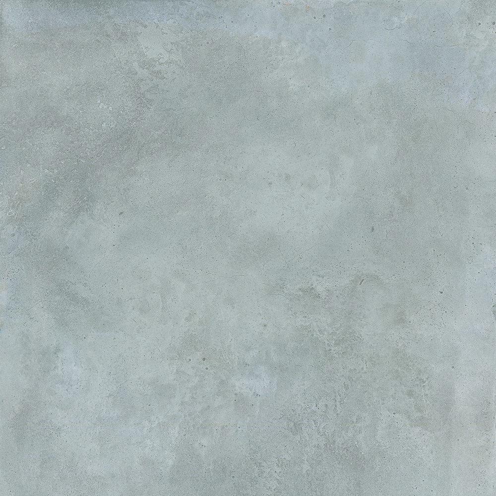 Emotion gris - Cotto petrus piastrelle ...