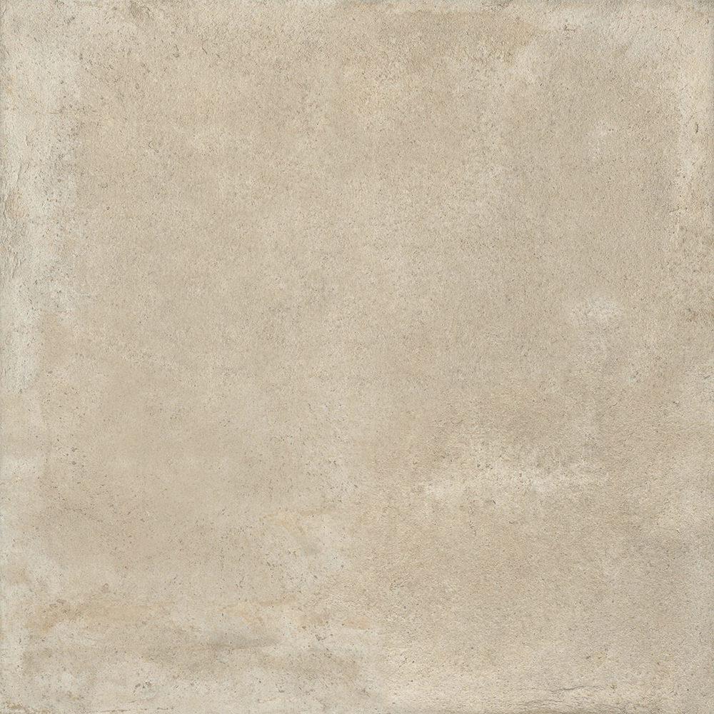 Demetra beige d3d default 003345 dailygadgetfo Gallery