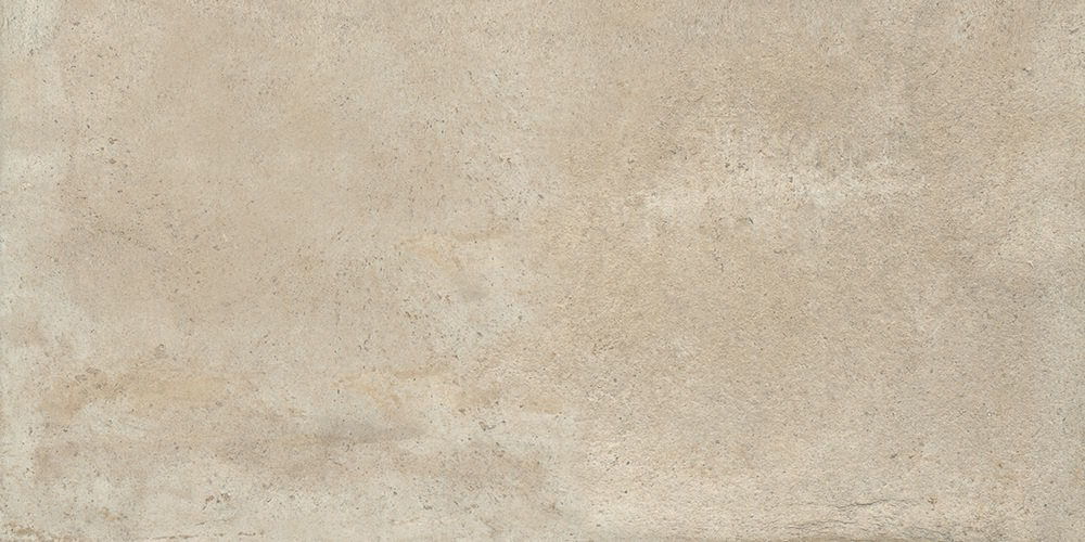 Demetra Tile Tile Design Ideas - Demetra ceramic tile
