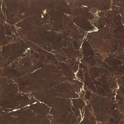 GARNET BROWN(SP6PT028T)60X60*A(พื้น) 60x60 cm Boonthavorn Ceramic Xrc Century