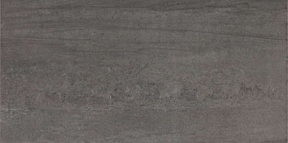 3060 Smoke Ret - Collection Fusion by Sintesi Ceramica | Tilelook