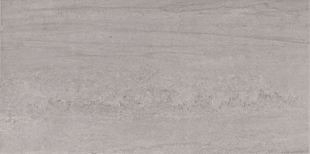 3060 Grey Ret - Collection Fusion by Sintesi Ceramica | Tilelook