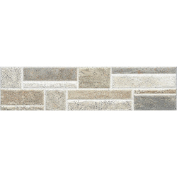 Vendome Beige 60x15 cm Oset Vendome