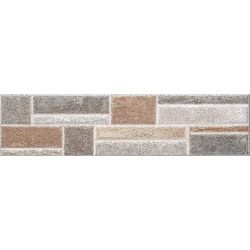 Vendome Toasted 60x15 cm Oset Vendome