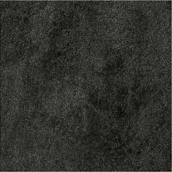 Carnaby grigio 30x30 for Carrelage 30x30