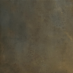 LEATHER ALGA 50.5x50.5 cm Roca Tiles Leather