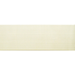 TOUCH BEIGE 50x20 cm Roca Tiles Touch