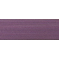 TOUCH VIOLETA 58x20 cm Roca Tiles Suite