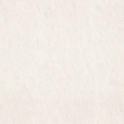 marmoker bianco vietnam 90x90 90x90 cm Casalgrande Padana Marmoker
