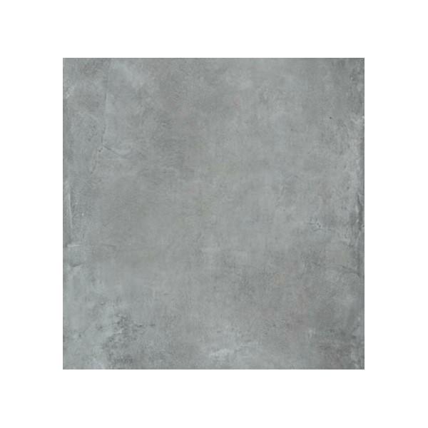 GAETA CIMENT GRIGIO - Carrelage beton