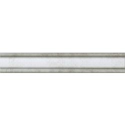 What is austin silvers forex checklist